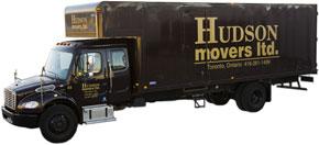 hudson_truck