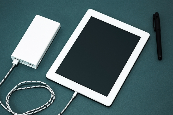 Electronic devices are one of the essentials for moving into a new house.