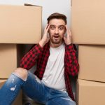 7 Ideas to Help You Eliminate Moving Stress