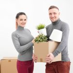 Moving in the Winter: 8 Winter Packing Tips for Moving Homes