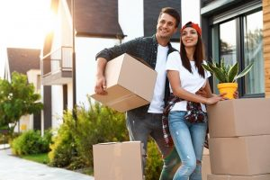 6 Tips & Advice for Moving to a New City